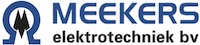 logo-meekers